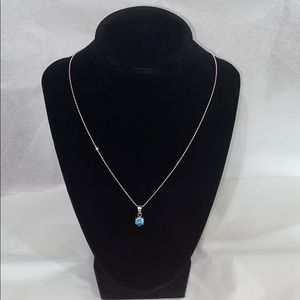 Jewelry - 925 Silver Women's necklace